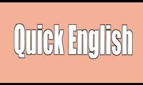 Необычные способы освоить английский